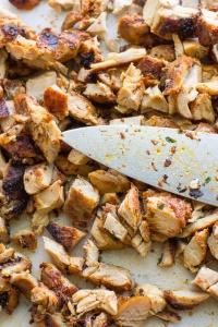 chipotle-chicken-recipe-culinary-hill-5-660x990