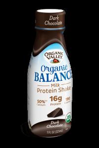 milk_bottle_ob_protien_choc_rf