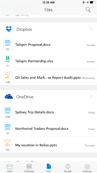 A-deeper-look-at-Outlook-for-iOS-Android-5